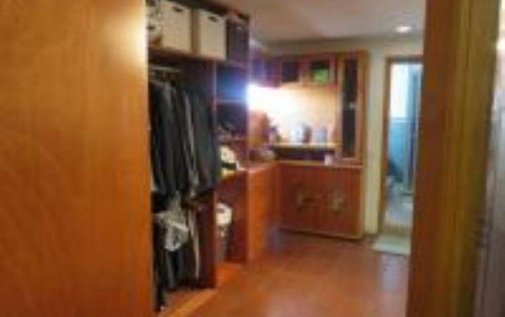 Foto de casa en venta en cuervos, cacalomacán, toluca, estado de méxico, 1496435 no 18
