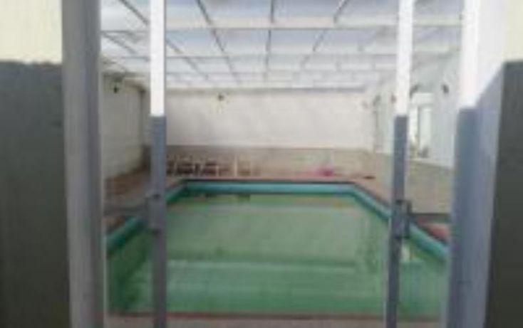 Foto de casa en venta en cuervos, cacalomacán, toluca, estado de méxico, 1496435 no 21