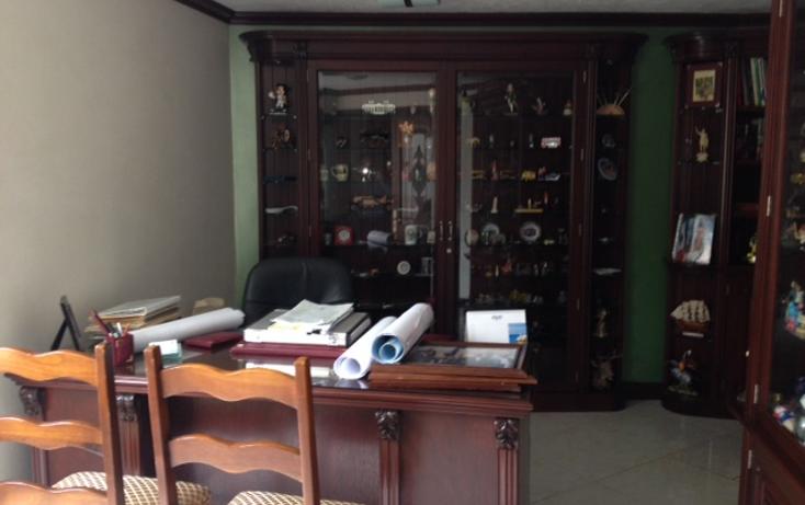 Foto de casa en venta en  , cuesco, pachuca de soto, hidalgo, 1150265 No. 05