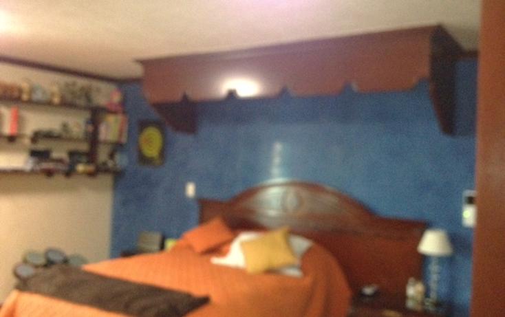 Foto de casa en venta en  , cuesco, pachuca de soto, hidalgo, 1150265 No. 09
