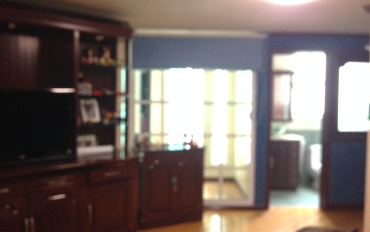 Foto de casa en venta en  , cuesco, pachuca de soto, hidalgo, 1150265 No. 10
