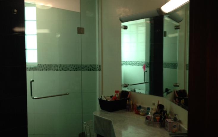 Foto de casa en venta en  , cuesco, pachuca de soto, hidalgo, 1150265 No. 12