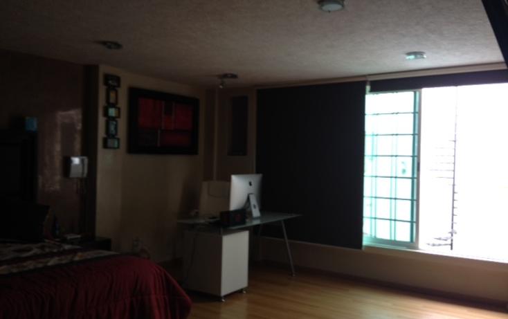 Foto de casa en venta en  , cuesco, pachuca de soto, hidalgo, 1150265 No. 17