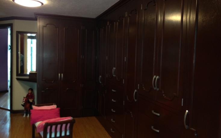 Foto de casa en venta en  , cuesco, pachuca de soto, hidalgo, 1150265 No. 18