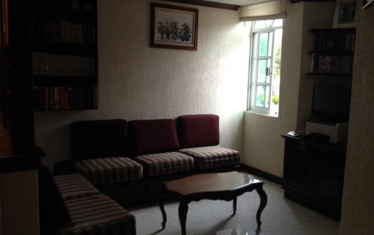 Foto de casa en venta en  , cuesco, pachuca de soto, hidalgo, 1150265 No. 19