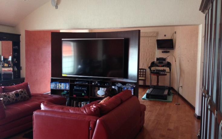 Foto de casa en venta en  , cuesco, pachuca de soto, hidalgo, 1150265 No. 22