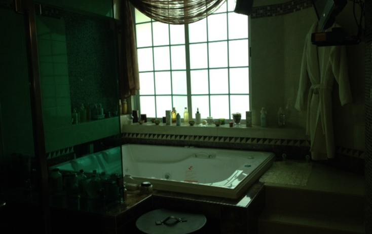 Foto de casa en venta en  , cuesco, pachuca de soto, hidalgo, 1150265 No. 24