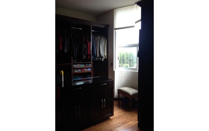 Foto de casa en venta en  , cuesco, pachuca de soto, hidalgo, 1150265 No. 25