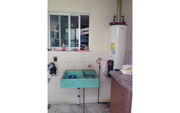 Foto de casa en venta en  , cuesco, pachuca de soto, hidalgo, 1150265 No. 26