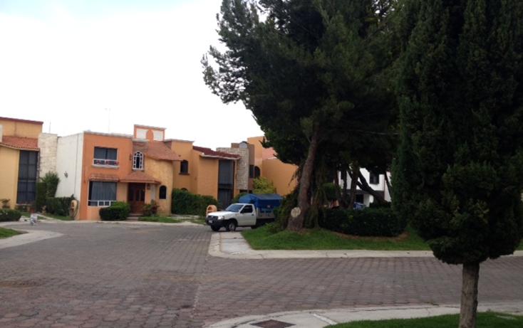 Foto de casa en venta en  , cuesco, pachuca de soto, hidalgo, 1150265 No. 27
