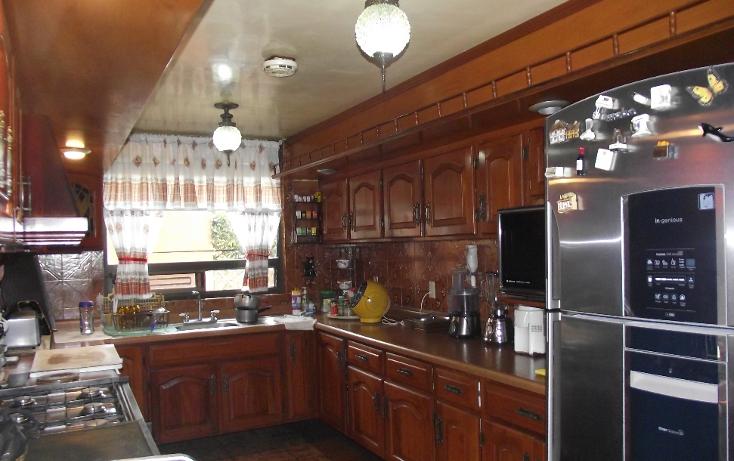 Foto de casa en venta en  , cuesco, pachuca de soto, hidalgo, 1290233 No. 05