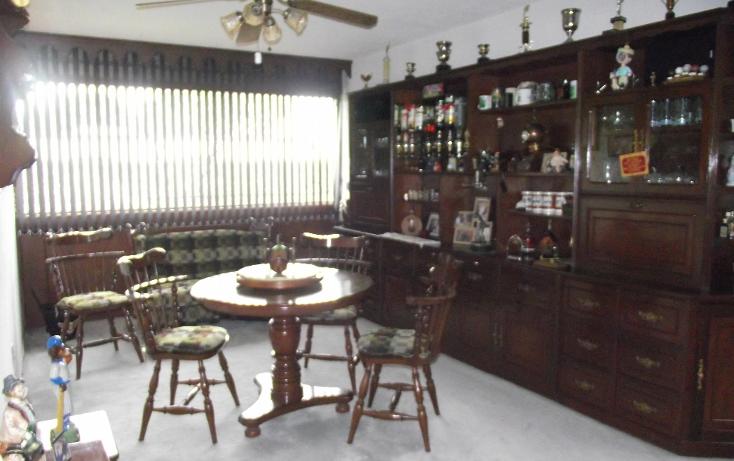Foto de casa en venta en  , cuesco, pachuca de soto, hidalgo, 1290233 No. 06