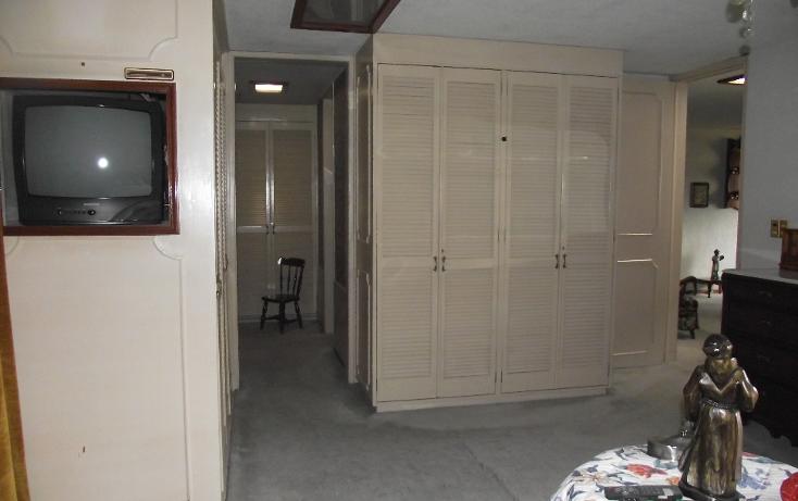 Foto de casa en venta en  , cuesco, pachuca de soto, hidalgo, 1290233 No. 08
