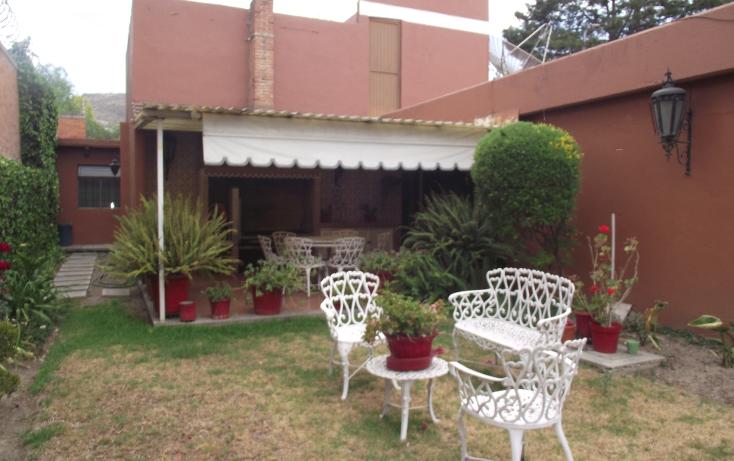 Foto de casa en venta en  , cuesco, pachuca de soto, hidalgo, 1290233 No. 09