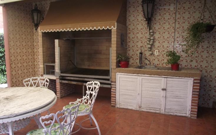 Foto de casa en venta en  , cuesco, pachuca de soto, hidalgo, 1290233 No. 10