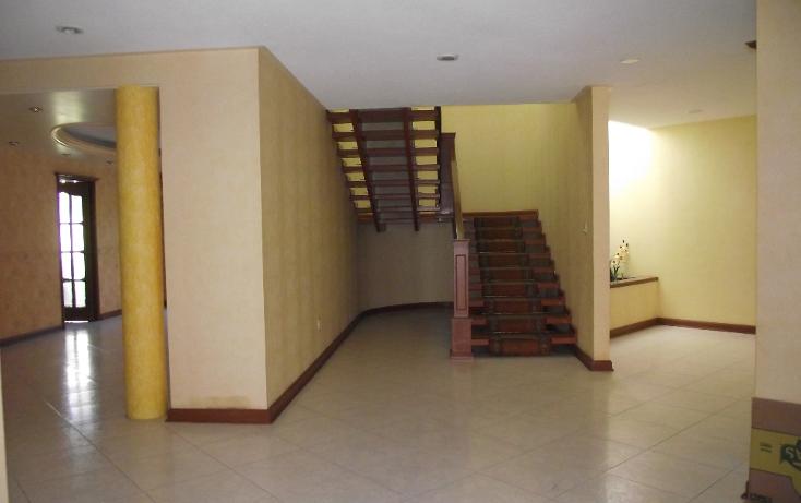Foto de casa en venta en  , cuesco, pachuca de soto, hidalgo, 1501979 No. 02