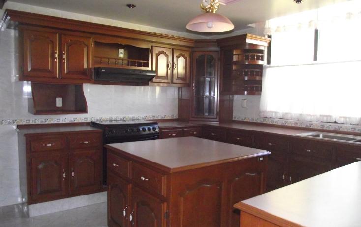 Foto de casa en venta en  , cuesco, pachuca de soto, hidalgo, 1501979 No. 04