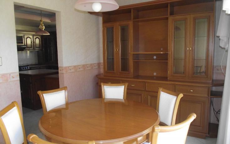 Foto de casa en venta en  , cuesco, pachuca de soto, hidalgo, 1501979 No. 05