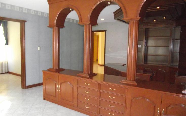 Foto de casa en venta en  , cuesco, pachuca de soto, hidalgo, 1501979 No. 07