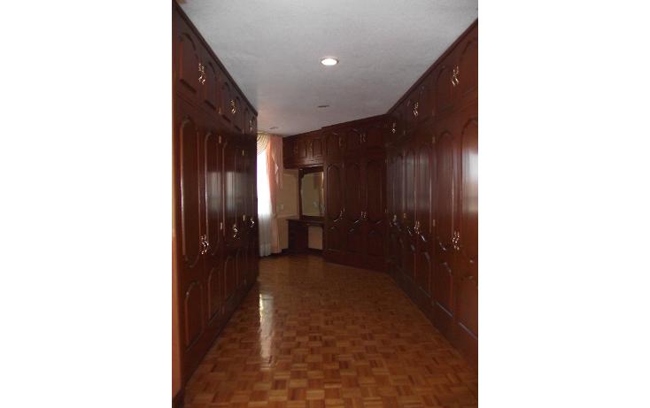 Foto de casa en venta en  , cuesco, pachuca de soto, hidalgo, 1501979 No. 10