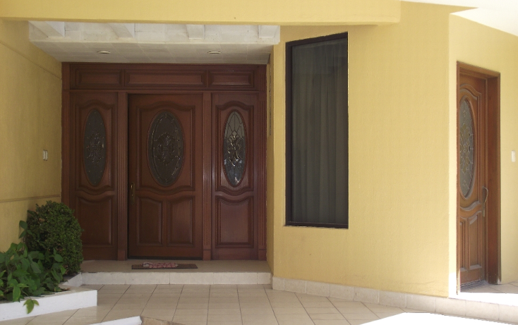Foto de casa en venta en  , cuesco, pachuca de soto, hidalgo, 1501979 No. 13