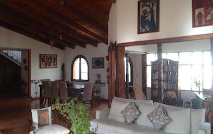 Foto de casa en venta en  , cuesco, pachuca de soto, hidalgo, 1521327 No. 02