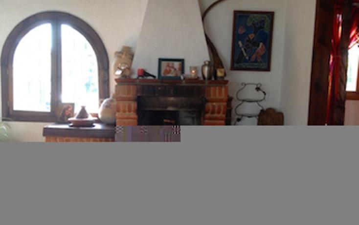 Foto de casa en venta en  , cuesco, pachuca de soto, hidalgo, 1521327 No. 03