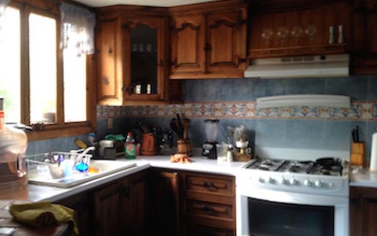 Foto de casa en venta en  , cuesco, pachuca de soto, hidalgo, 1521327 No. 04