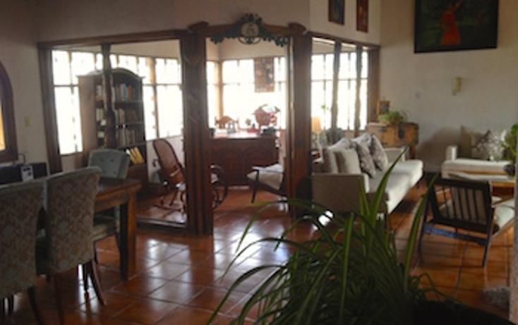 Foto de casa en venta en  , cuesco, pachuca de soto, hidalgo, 1521327 No. 06