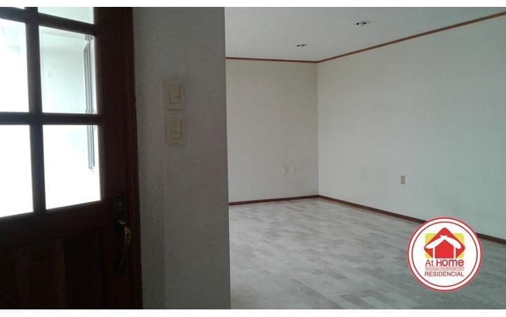 Foto de casa en venta en  , cuesco, pachuca de soto, hidalgo, 1678511 No. 02