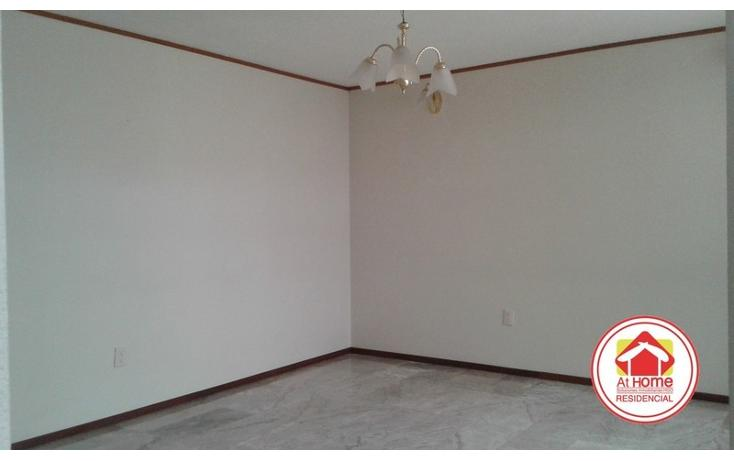 Foto de casa en venta en  , cuesco, pachuca de soto, hidalgo, 1678511 No. 03
