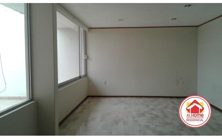 Foto de casa en venta en  , cuesco, pachuca de soto, hidalgo, 1678511 No. 04