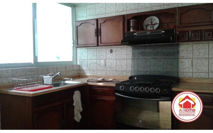Foto de casa en venta en  , cuesco, pachuca de soto, hidalgo, 1678511 No. 05