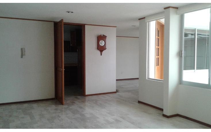 Foto de casa en venta en  , cuesco, pachuca de soto, hidalgo, 1678511 No. 06