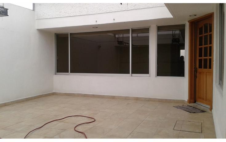 Foto de casa en venta en  , cuesco, pachuca de soto, hidalgo, 1678511 No. 07