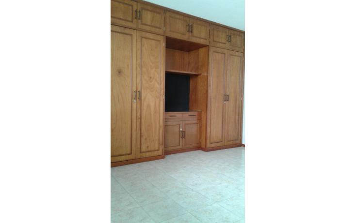 Foto de casa en venta en  , cuesco, pachuca de soto, hidalgo, 1678511 No. 09