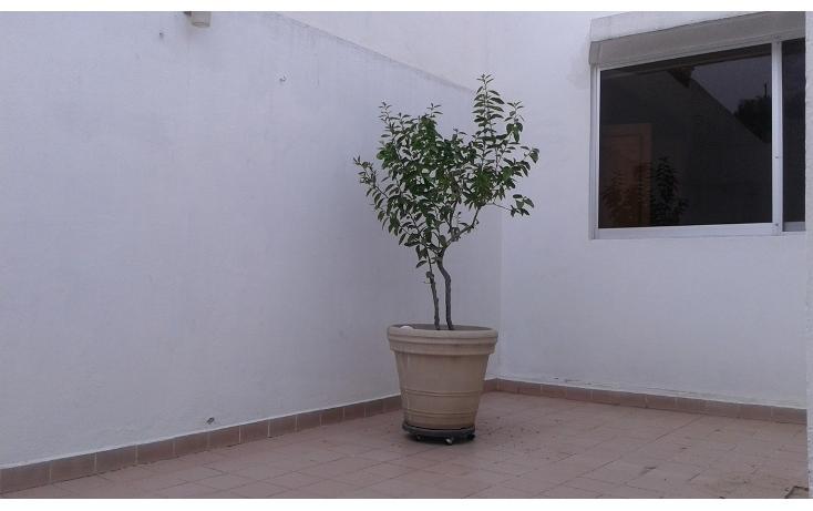 Foto de casa en venta en  , cuesco, pachuca de soto, hidalgo, 1678511 No. 10