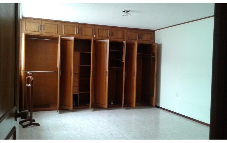 Foto de casa en venta en  , cuesco, pachuca de soto, hidalgo, 1678511 No. 11