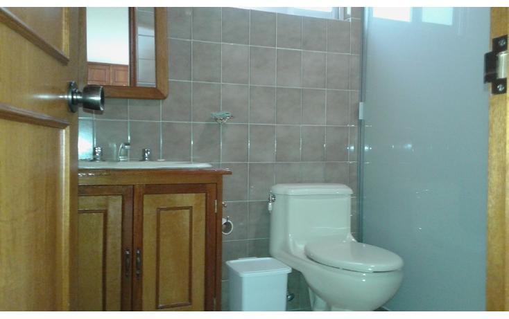 Foto de casa en venta en  , cuesco, pachuca de soto, hidalgo, 1678511 No. 12
