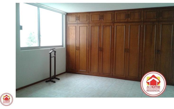 Foto de casa en venta en  , cuesco, pachuca de soto, hidalgo, 1678511 No. 14