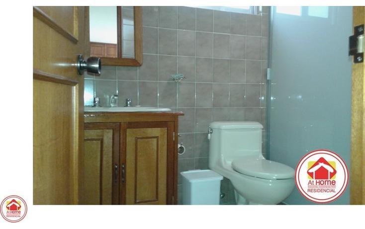 Foto de casa en venta en  , cuesco, pachuca de soto, hidalgo, 1678511 No. 15
