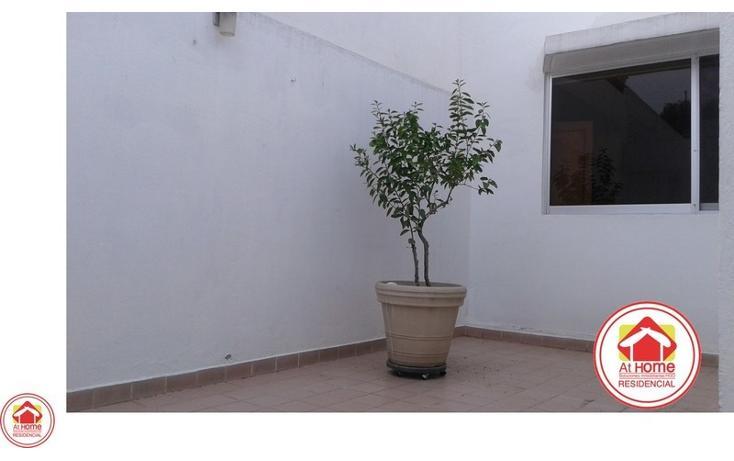 Foto de casa en venta en  , cuesco, pachuca de soto, hidalgo, 1678511 No. 16