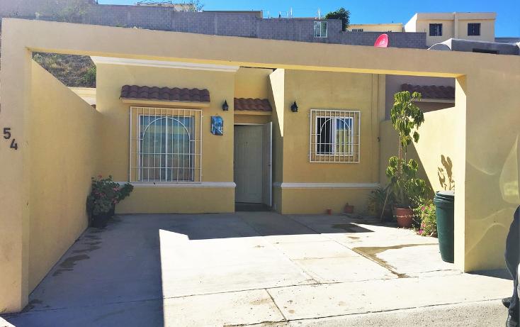Foto de casa en renta en  , cuesta blanca, tijuana, baja california, 2717660 No. 02