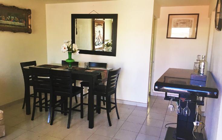 Foto de casa en renta en  , cuesta blanca, tijuana, baja california, 2717660 No. 03