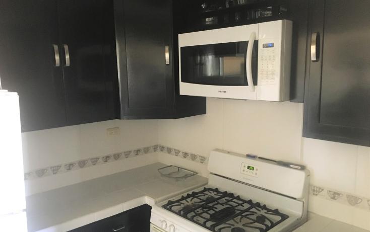 Foto de casa en renta en  , cuesta blanca, tijuana, baja california, 2717660 No. 05