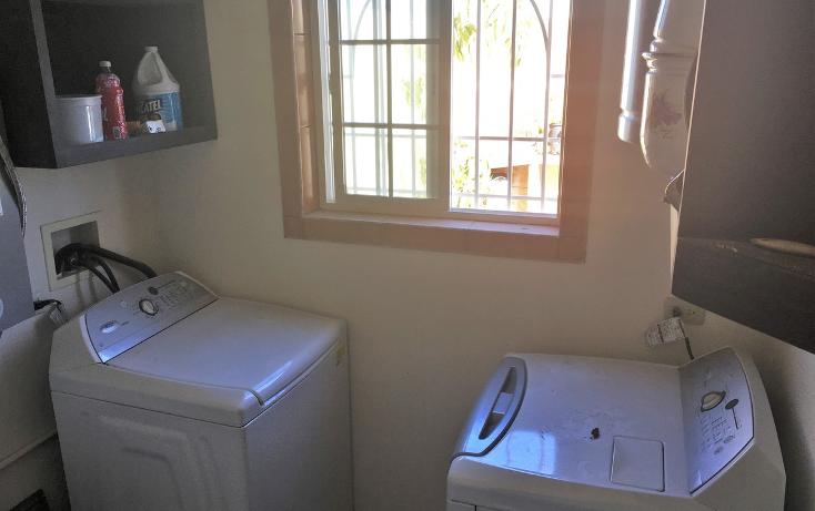 Foto de casa en renta en  , cuesta blanca, tijuana, baja california, 2717660 No. 11