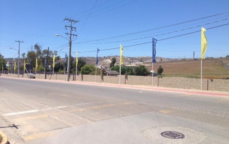 Foto de terreno comercial en venta en  , cuesta blanca, tijuana, baja california, 2732030 No. 02