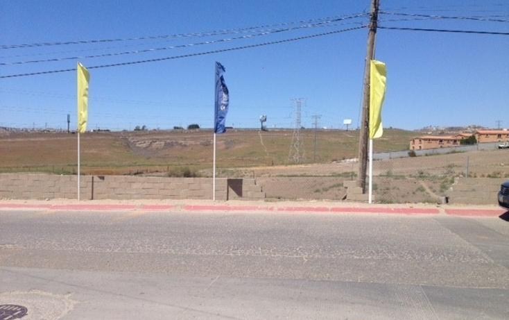 Foto de terreno comercial en venta en  , cuesta blanca, tijuana, baja california, 2732030 No. 03