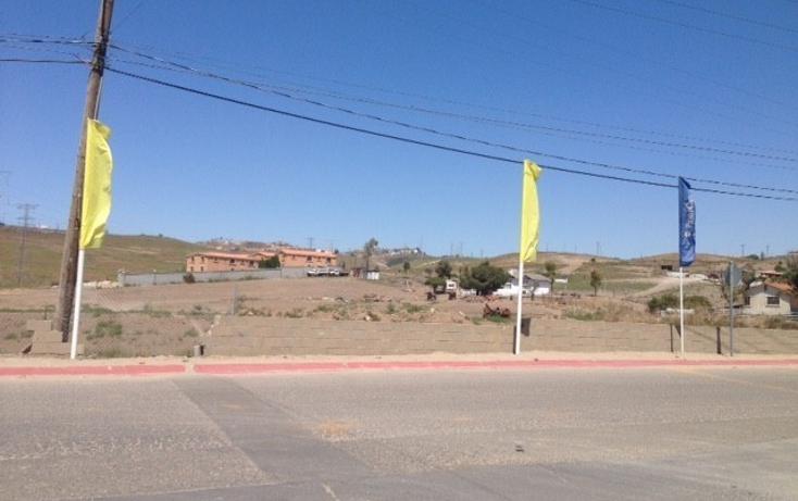 Foto de terreno comercial en venta en  , cuesta blanca, tijuana, baja california, 2732030 No. 04