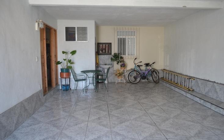 Foto de casa en venta en  , cuesta blanca, tijuana, baja california, 864787 No. 02